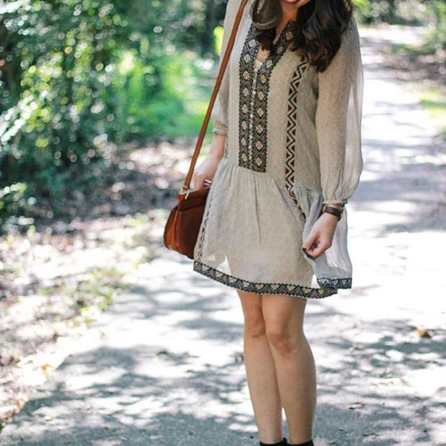 Happy Sunday! This is the latest look on the bloghellip