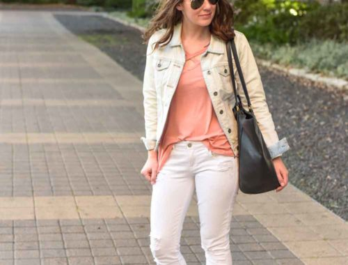 airport style 1