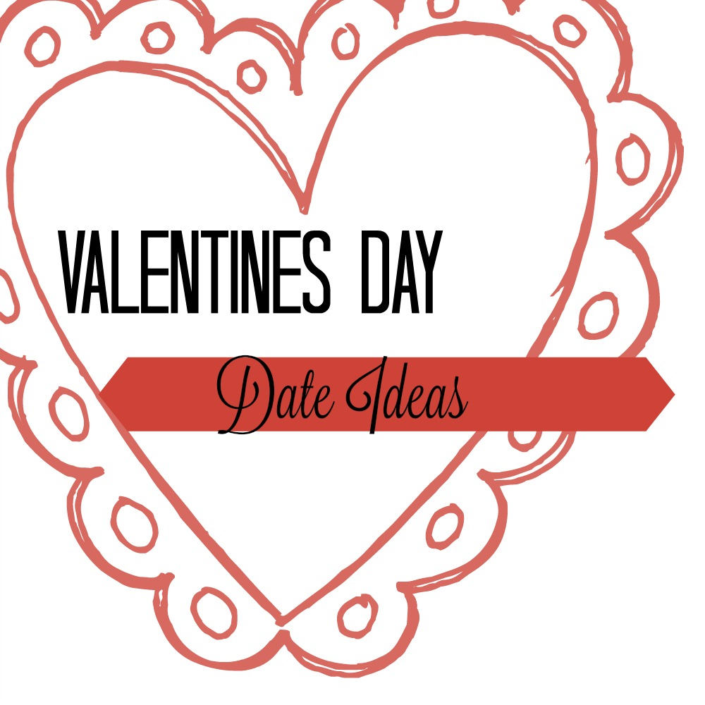 Valentines day date ideas bnb styling for Valentines day trip ideas